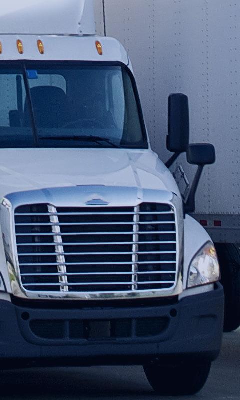 fleet-04-free-img.jpg