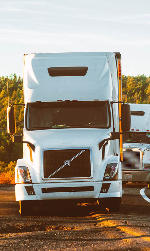 kamion-autodoprava